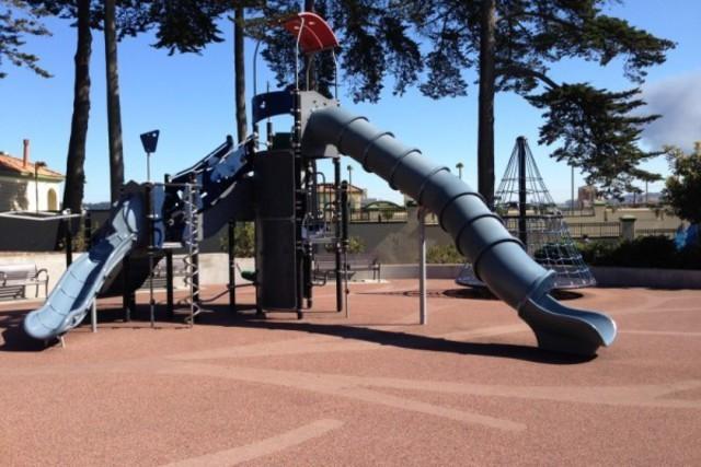 Linc park 3