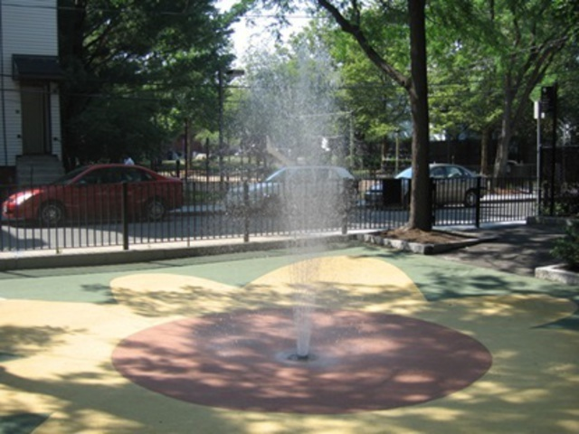 Pinestpark 7284
