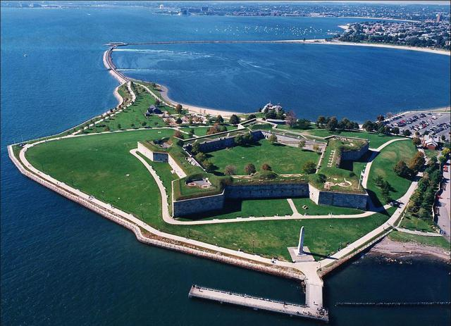 Castle island2